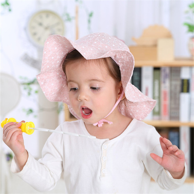 Summer-Baby-Girls-Sun-Hats-Children-Cotton-Bucket-Caps-Autumn-Baby-Hat-Kids-Cap-New-Fashion.jpg_640x640 (1)