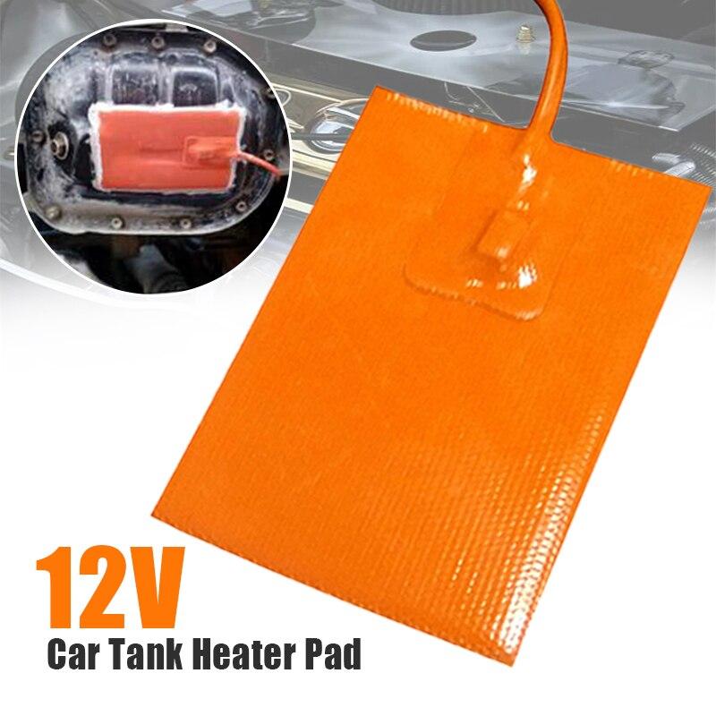 2 x 24 V 110 ° C Élément Chauffant Sèche-cheveux PTC Heater applicable Miniature Chauffage