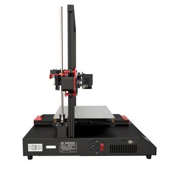 Anet et4 et4 pro 3d 프린터 고정밀 tmc2208 prusa i3 fdm 3d 프린터 키트 모스크바에서 diy 배송 러시아 유럽 창고
