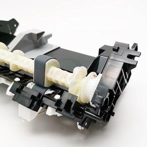 Image 4 - 1X for Epson Stylus Photo R285 R295 R290 P50 T50 T59 L800 L801 L805 ASF ASSY CB57 EPPI Pickup Roller Kit 1609430 1552931 1465131