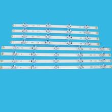 Светодиодная лента для подсветки телевизора LG 47 дюймов innotek DRT 3,0 47 дюймов 47LB6500-UM 47LB5700-ZB 47LB5700-ZK 47LB580V-ZA 47LB580U-ZM 47LB5800-ZM
