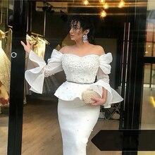 Африканские платья для женщин, горячая Распродажа, свадебное юбилейное женское платье, сексуальное платье для девушек