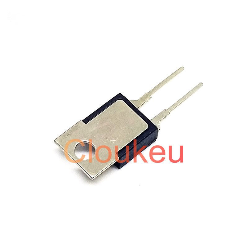 3 Pieces SW-520   ball switch Angle switch Tilt switch gold A10