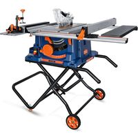 Household multi-functional table saw  board saw  dust-free electric saw  inverted electric circular saw  large plate cutting mac