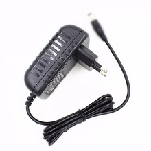 AC/DC Voeding Adapter Oplader Voor Brother P Touch 4809513003CT AD 20 AD 24 AD 24es AD 30 Label Maker/Labeler/Printer