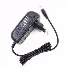 Адаптер питания переменного/постоянного тока для Brother P Touch 4809513003CT AD 20 AD 24 AD 24es AD 30 устройство для изготовления этикеток/принтера