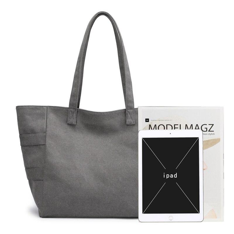 bolsas para as mulheres sacos de compras bolsa de ombro