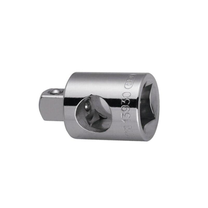 For Knob 1/2 Adapter 3/8 (сквоз. оверст.) 13930 cnv ssop 8 tssop8 dip8 zif adapter support br95010 br95020 br95040