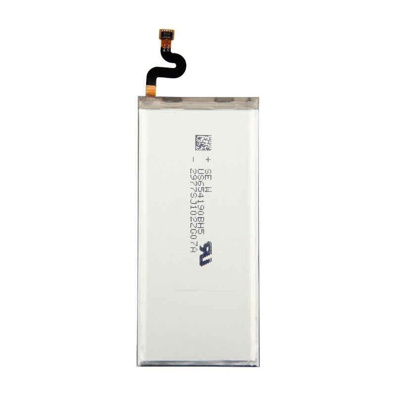 استبدال بطارية الهاتف EB-BG892ABA لسامسونج غالاكسي S8 نشط 4000mAh