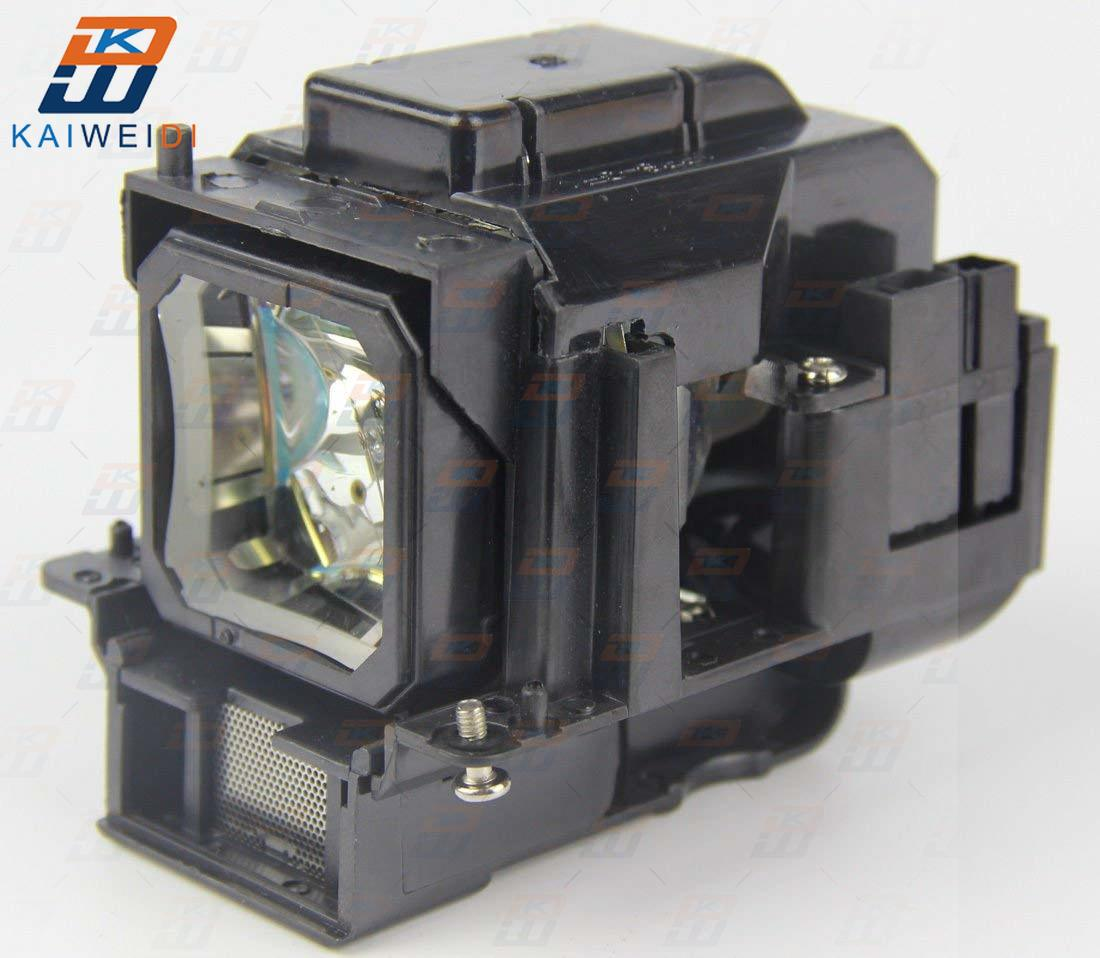 VT70LP/ 456-8771 Replacement Projector Lamp For Dukane Image Pro 8771 For NEC VT37 VT47 VT570 VT575 VT37G VT47G VT570G VT575G