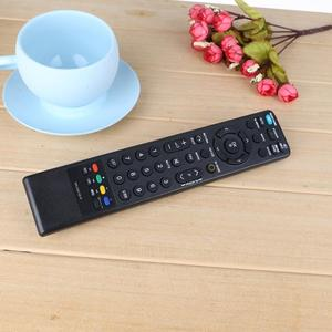 Image 5 - Remote Control Replacement for LG LCD TV MKJ 42519618 MKJ42519618 Remote No Programming required