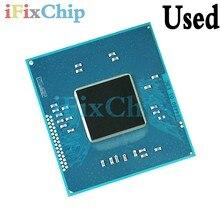 100% протестированный очень хороший продукт N2940 SR1YV процессор bga чип reball с шариками IC чипы