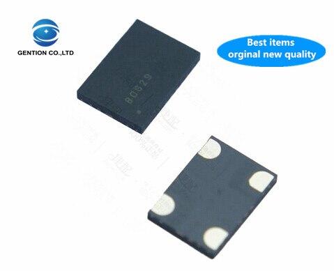 5pcs 100% New And Orginal SIT8209AI-81-33E-120.000MHZ 5X7 4-pin Active SMD Crystal 7050 5070