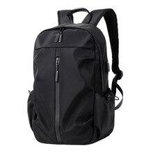 2020 Fashion Hot Popular Bag Spanish Multifunctional Shoulder Crossbody Luxury Nylon Classic Brand Bimba Y Lola Backpack Mochila