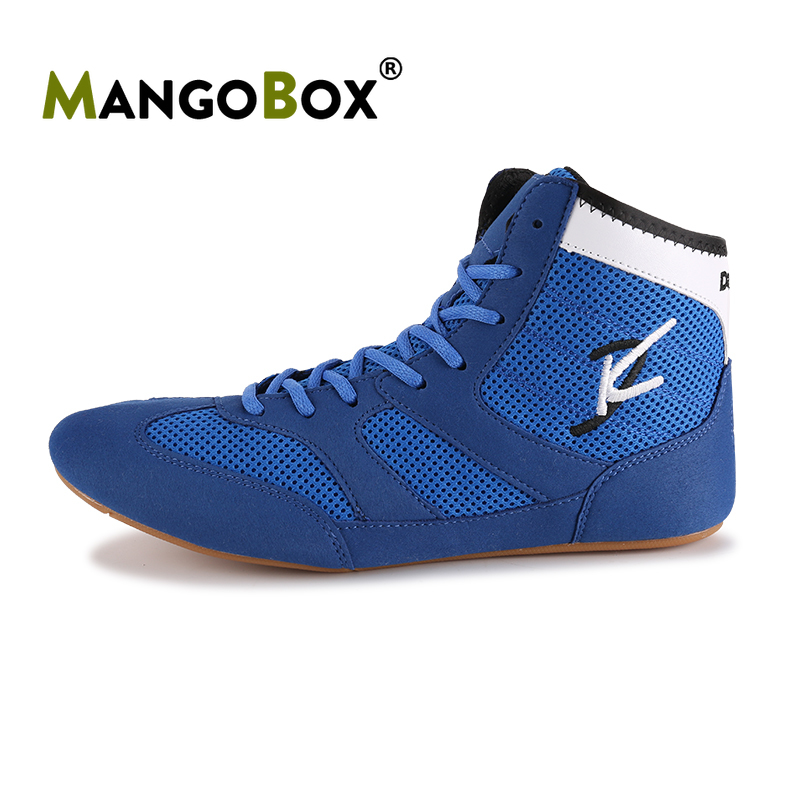 top most shoes brand
