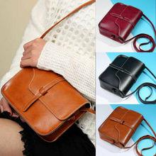 adies Vintage European American Jelly flap bag Small Messenger Bags Women Lock Handbags Luxury Female Scarf Shoulder Bags 2019 недорого