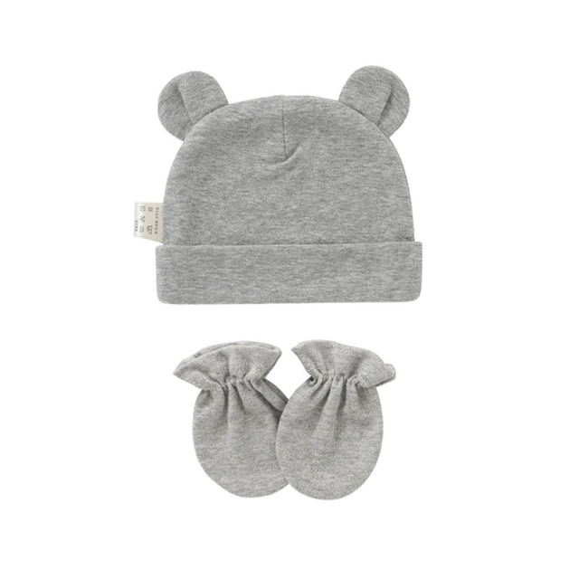 baby clothing set 100/% NZ Merino Onseyromper and hat set,3-6 months,hand knitted,baby shower gift,new baby gift,baby clothes