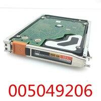 005049206 V3 2S10 900 900G 10K SAS 2 5 VNX5500 Gewährleisten New in original box. Versprochen zu senden in 24 stunden-in Fernbedienungen aus Verbraucherelektronik bei