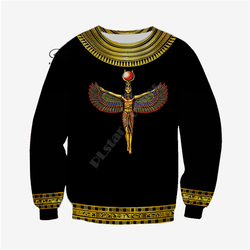 3d-printed-egyptian-isis-golden-clothes-mx1434-long-sleeved-shirt
