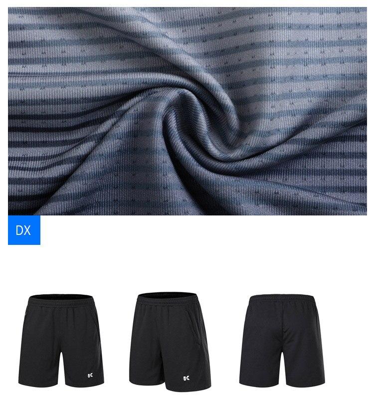 badminton camisas e shorts masculino e feminino