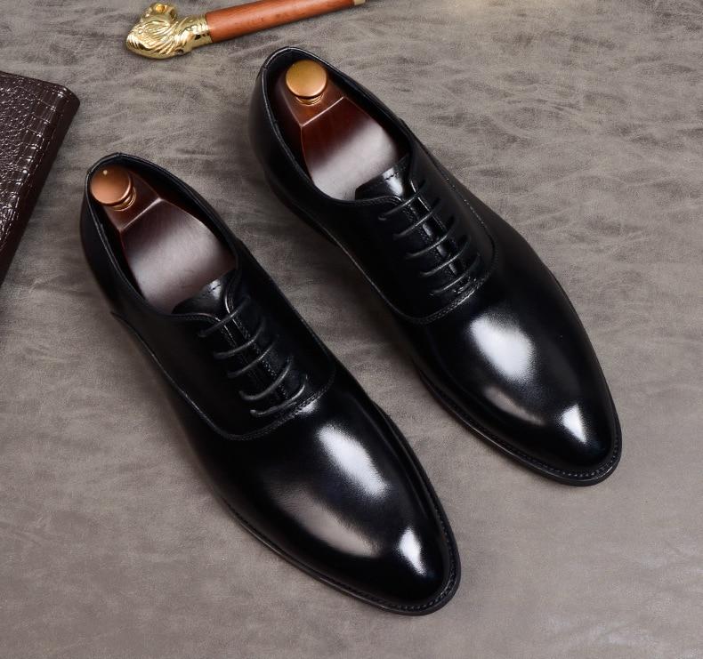 Sapatos Formais