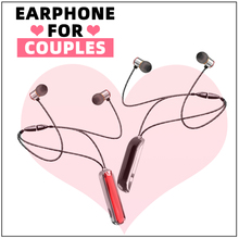 บลูทูธเข้ากันได้กับ5.0หูฟังไร้สายชุดหูฟังสเตอริโอ Tws หูฟังพร้อมไมโครโฟนสำหรับ iPhone ไร้สาย หูฟัง