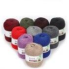 Wool Balls Yarn plus...
