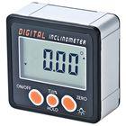 Digital Inclinometer...
