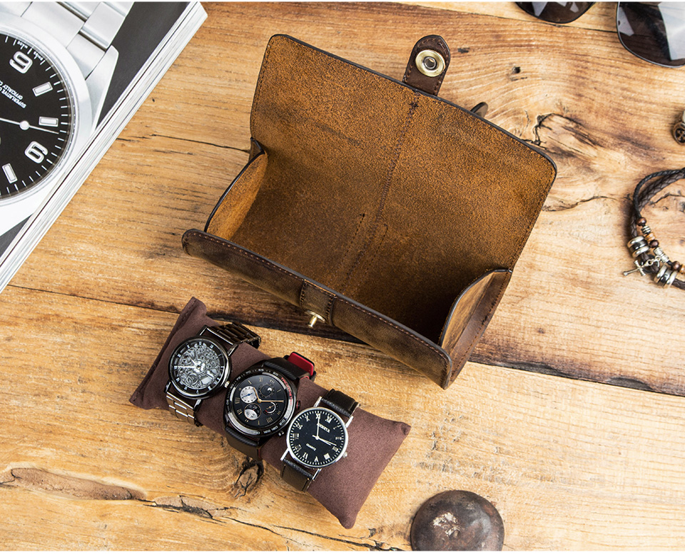 CF1117-for-DUAL-WATCH-CASE_06