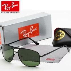 Rayban 2019 Sunglasses Brand Designer Polarized Eyeglasses gafas For Men/Women Sun Glasses RB1004