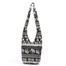 Fashion Folding Women Handbag Tote Ladies Casual Printed Canvas Graffiti Shoulder Bag Beach Bolsa Feminina Sling Sac A Main Luxe 2017 fashion cartoon handbag tote shoulder stripe casual women ladies canvas bag simple cute mini girl bags bolsa feminina