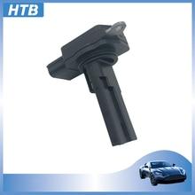 37980-RTA-003 Mass Air Flow Meter Sensor For Honda Civic Element CR-V 2.0L 2.4L 2006-2011 High Quality 37980RTA003 197400-5012
