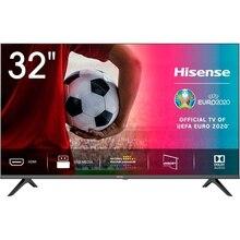LED телевизор HISENSE 32A5100F HD READY