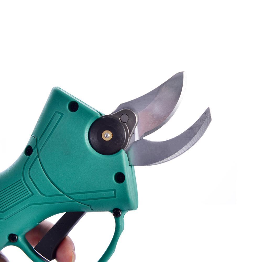 home improvement : Crimping tools pliers YE 16-6 0 08-16mm2 electrical tubular terminals box mini clamp Self-adjusting tool set crimp tools
