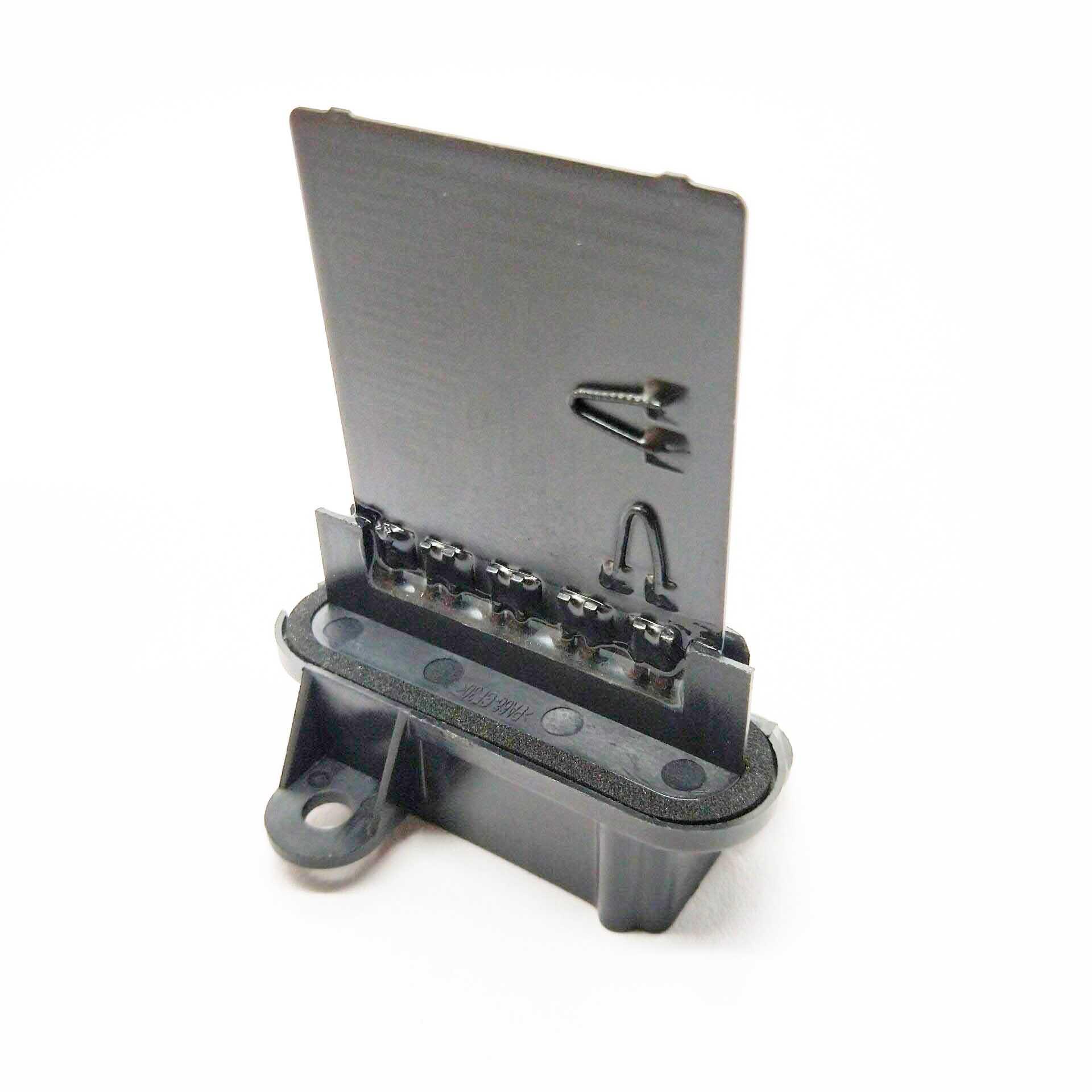Heater Blower Motor Weerstand 05139719AA Voor Jeep/Wrangler Cherokee Liberty voor Chrysler/Dodge 5139719AA 05066552AA 5066552AA
