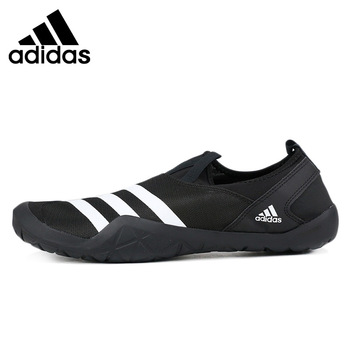 Original New Arrival Adidas v Men's Aqua Shoes Outdoor Sports Sneakers 1