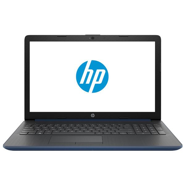 Notebook HP 15-DB0018NS 15,6