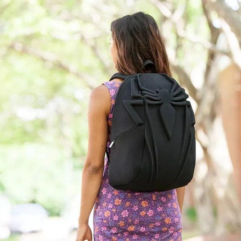 grande Homem da Mala Laptop EVA Saco de Viagem escola sacos