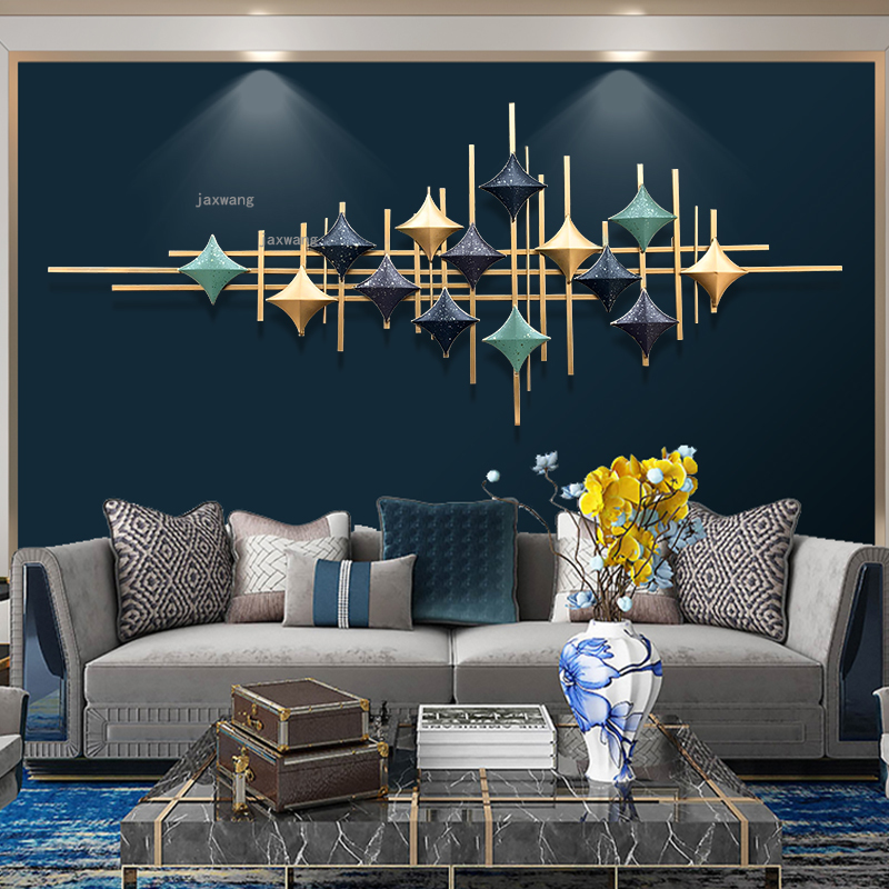 Wrought Iron Living Room Wall, Wrought Iron Living Room Furniture
