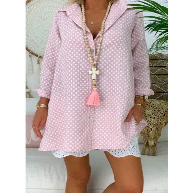 2020 Hot Sale New Design Styele Casual Clothing Sweatwear Sweet Sexy Fashion Soft Good Fabric Women Tanks  10031 5