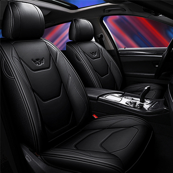leather-car-seat-cover-for-peugeot-208-508-307-407-308-sw-2008-5008-3008-301-107-t9-607-206-rcz-4008-206-207-308s-seat-protector