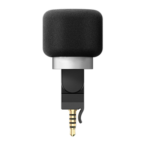 Image 3 - Phone Studio Interview Microphone STM10 Mini Singing Recording Microphone for Huawei for Samsung Universal Smartphones