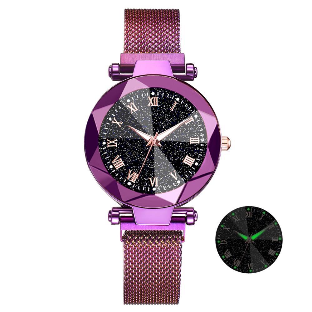 3265 Purple