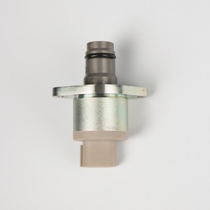 Image 5 - 高圧燃料ポンプレギュレータ吸引制御 scv バルブトヨタ RAV4 · ヴァーソイナランドクルーザー 294200 0300 2.0D 4D