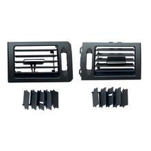 GAK panel klimatyzacji (1L + 1R) nadaje się do 204 C klasa 2007-2011 180 200 220 230 260 300 350 OE 204 830 0754 tanie tanio CN (pochodzenie) Klimatyzacja montaż