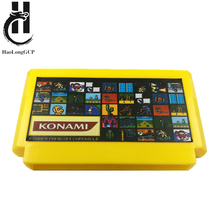 Neueste 26 in 1 Sepcial Sammlung Spiel Karte Für 8 bit video spiel konsole 60 pin Spiele patrone für nintend