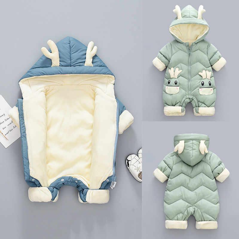 Baby boy winter clothes  baby boy winter clothes newborn winter clothes baby boy winter clothes baby snowsuit infant snowsuit 3pcs set
