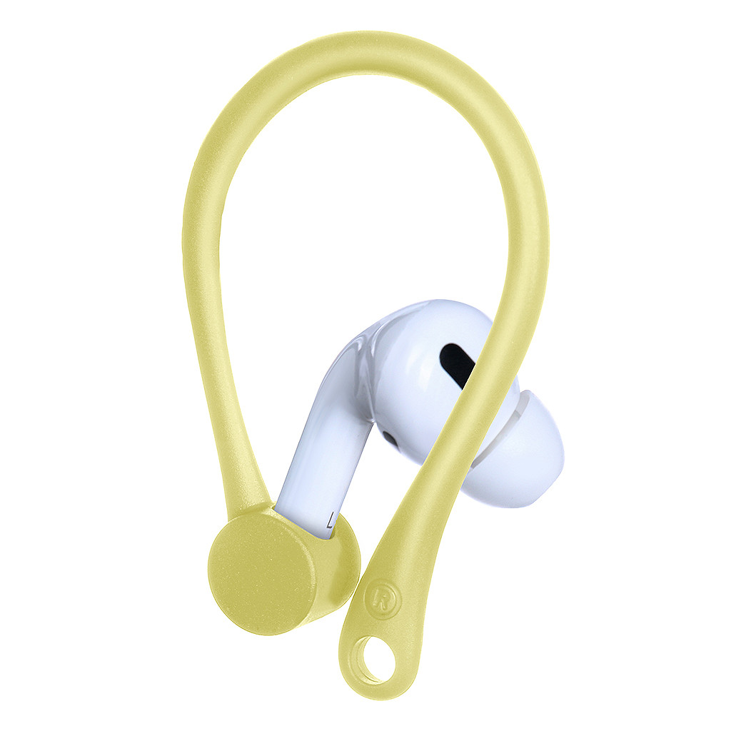 Anti-Lost Earhooks for AirPods Pro 36