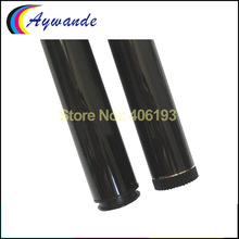 10X DR720 DR3300 DR3325 DR3350 DR3355 OPC طبل ل DCP 8110 8150 8155 HL 5450 5470 6180 MFC 8510 MFC 8710 MFC 8910 MFC 8950