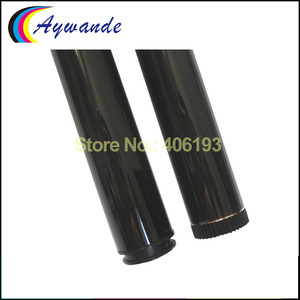 Image 1 - 10X DR720 DR3300 DR3325 DR3350 DR3355 OPC Drum для DCP 8110 8150 8155 HL 5450 5470 6180 MFC 8510 MFC 8710 MFC 8910